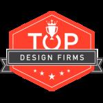 top-design